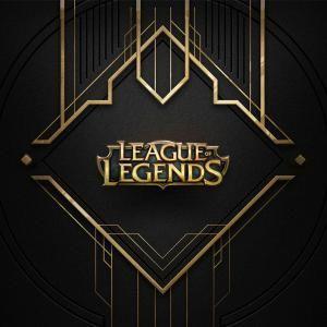 League of Legends (OST)