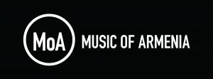 Music of Armenia