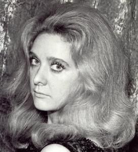 Lola Novaković