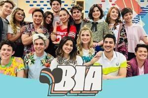 Bia (OST)