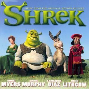Shrek (OST)