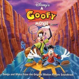 A Goofy Movie (OST)
