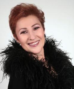 Maya Neshkova