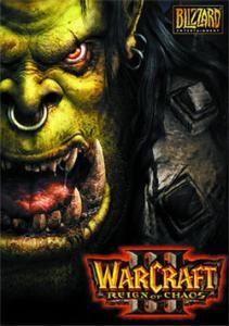 Warcraft Iii Ost كلمات أغنية Ar
