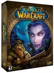 World of Warcraft (OST)
