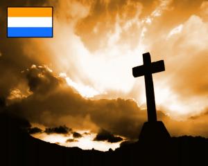 Dutch Worship Songs lyrics