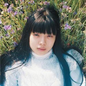 Kaneko Ayano