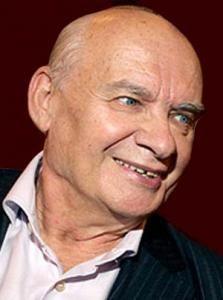 Nikolay Dobronravov