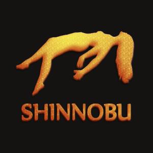Shinnobu