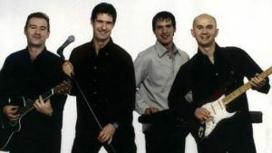 Goran & OK Band