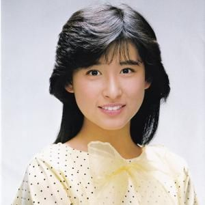 Maiko Okamoto