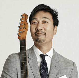 Lee Moon-se