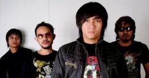 Seventeen (Indonesia)