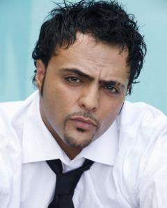Shahram Kashani