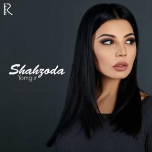 Shahzoda (Uzbekistan)