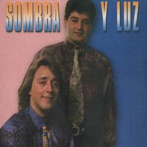 Sombra y Luz