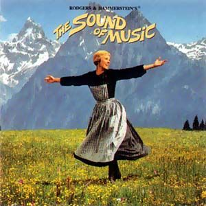 The Sound of Music (OST)