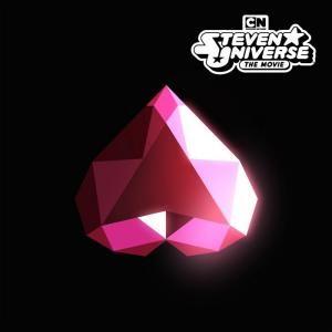 Steven Universe: The Movie (OST)
