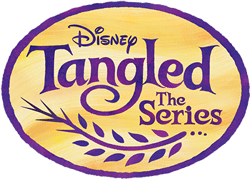 Tangled: The Series (OST)