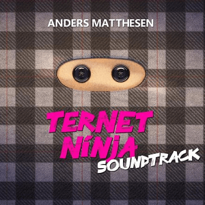 Ternet Ninja (OST)