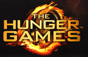 The Hunger Games (OST)