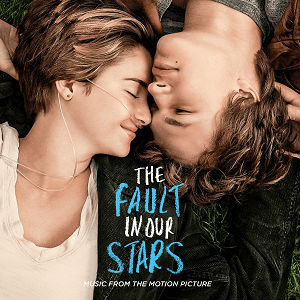 The Fault in Our Stars (OST)