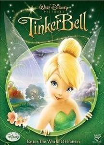 Tinker Bell (OST)