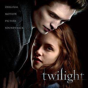 The Twilight Saga (OST)