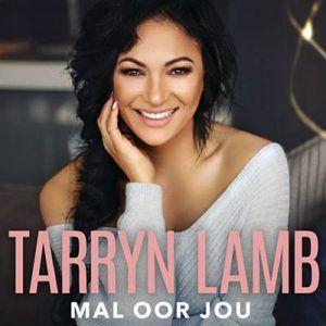 Tarryn Lamb