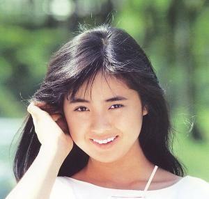 Akie Yoshizawa