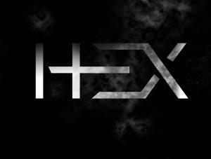 HEX - Hex Music