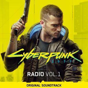 Cyberpunk 2077 (OST)