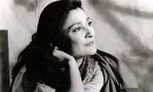 Maria Dimitriadi
