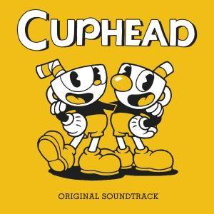 Cuphead (OST)
