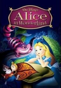 Alice in Wonderland (OST)