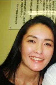 Hidemi Miura