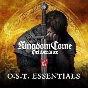 Kingdom Come: Deliverance (OST)
