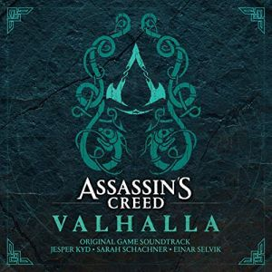 Assassin's Creed Valhalla (OST)