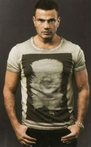 Tamally Maak Lyrics Translation in English, Sung by Amr Diab