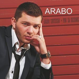 Arabo Ispiryan