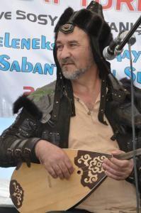 Arslanbek Sultanbekov (Acay)