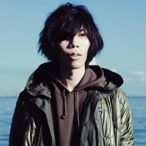 Kenshi Yonezu (Hachi)