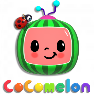 Cocomelon - Nursery Rhymes