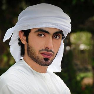 Mohammed Al-Minhali