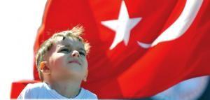 Turkish Children Songs