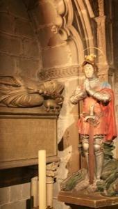 Berenguer de Palou (1160 - 1209)