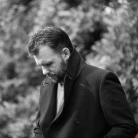 Blake Auden