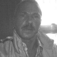 Horst Bulla