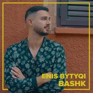 Enis Bytyqi