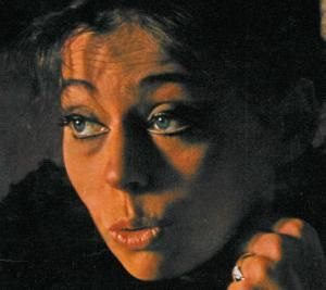 Caterina Bueno